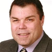 Dr. David Lang, MD - Scandia, MN - undefined