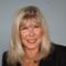 Renee Ross - Fort Lauderdale, FL - Social Work