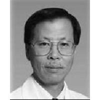 Dr. Yun Sun, MD - Lorain, OH - Family Medicine