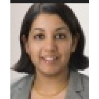 Dr. Sameena Rao, MD - Indianapolis, IN - undefined