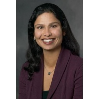 Dr. Kavitha Ramchandran, MD - Stanford, CA - undefined