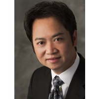 Dr. Paul Nguyen, MD - Sycamore, IL - undefined
