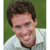 Dr. Cameron Smith, DO - Kansas City, MO - undefined