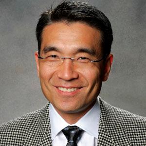 Dr. Christopher K. Kim, MD