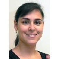 Dr. Tina Rosenbaum, MD - Washington, DC - undefined