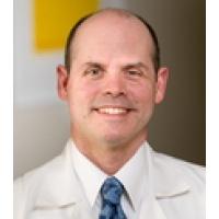 Dr. Matthew Dunn, MD - Santa Monica, CA - undefined