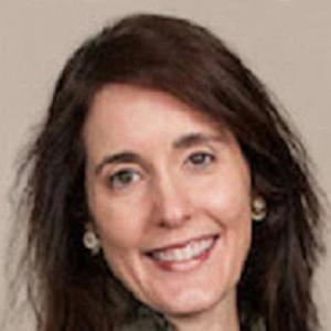Dr. Lisa C. Shah, DO