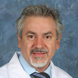 Dr. Fadi E. Nakhl, MD