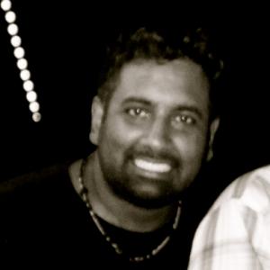 Dr. Partha Mukherji, DDS - Fort Worth, TX - Dentist