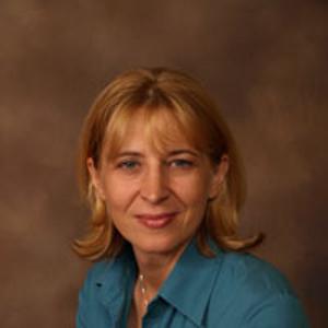 Dr. Zdenka E. Segota, MD