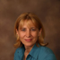 Zdenka E. Segota, MD