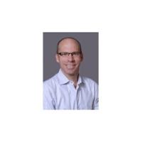 Dr. Peter Stubenrauch, MD - Denver, CO - undefined