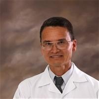 Dr. Michael Jenks, MD - Richardson, TX - undefined