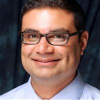Dr. Hassan Arshad, MD - Buffalo, NY - undefined