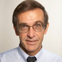 Dr. Hugh Sampson, MD - New York, NY - undefined