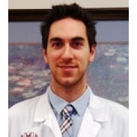 Dr. Robert Basseri, MD - West Hollywood, CA - undefined