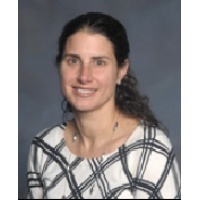 Dr. Mindy Dickerman, MD - Wilmington, DE - undefined