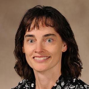 Dr. Christine M. Hand, MD