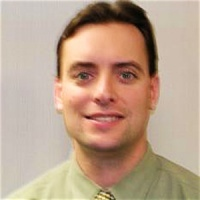 Dr. Christopher Longo, MD - Raleigh, NC - undefined