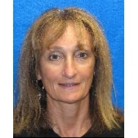Dr. Elaine Rancatore, DO - Boston, MA - undefined