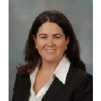Dr. Olga Petrucelli, MD - Jacksonville, FL - undefined