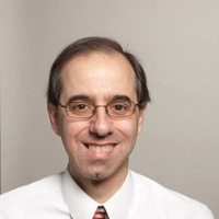 Dr. Alan J. Cohen, MD - New York, NY - Infectious Disease