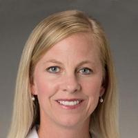 Dr. Meghan Murphy, DO - Kansas City, MO - undefined