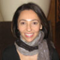 Dr. Dalilah Restrepo, MD - New York, NY - Infectious Disease