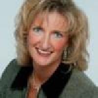 Dr. Julie Gillis, DDS - Grand Junction, CO - undefined