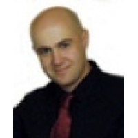 Dr. Slava Fuzayloff, DO - New York, NY - undefined