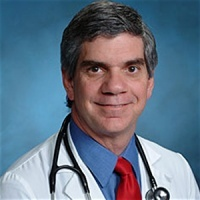 Dr. Mark Couch, MD - Vandalia, OH - undefined