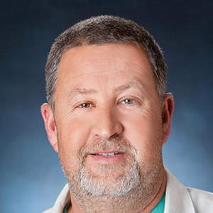 Dr. J M. Gresham, MD