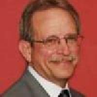 Dr. Scott Ganz, DMD - Fort Lee, NJ - undefined