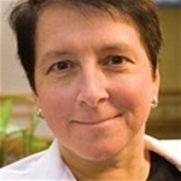 Dr. Elena Massarotti, MD - Boston, MA - undefined