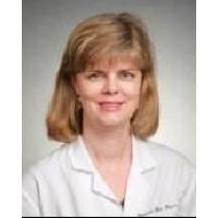 Dr. Deborah Beyer, MD - Nashville, TN - undefined