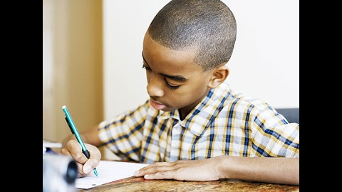 Why Do Some People With Autism Have >> What Are Some Of The Common Myths About Autism