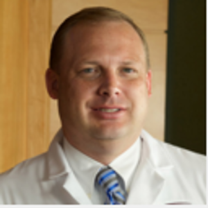 Dr. Brian L. Allen, MD - Tallahassee, FL - Family Medicine