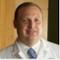 Dr. Brian L. Allen, MD - Tallahassee, FL - Family Medicine