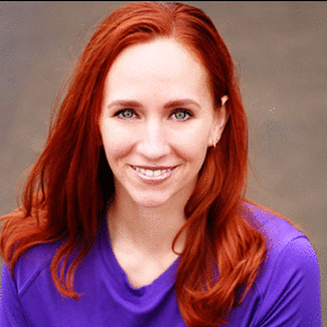 Dani Chance , NASM Elite Trainer - Albany, OR - Fitness