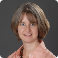 Dr. Kara Stewart, MD - Fort Worth, TX - undefined