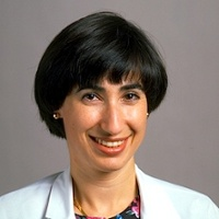 Dr. Elena H. Yanushpolsky, MD - Boston, MA - OBGYN (Obstetrics & Gynecology)