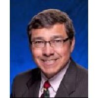 Dr. Stephen Ponder, MD - Temple, TX - undefined