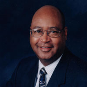 Dr. Harold S. Grooms, MD