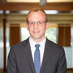 Dr. Jared D. Knol, MD