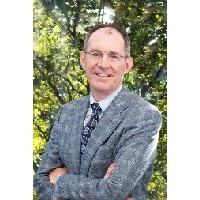 Dr. James Burkhart, MD - Penfield, NY - undefined