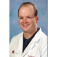 Dr. Joseph Redle, MD - Akron, OH - undefined