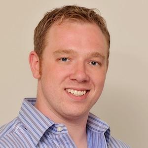 Dr. Andrew Storer, DNP - Buffalo, NY - Advanced Practice Nursing