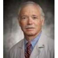 Dr. Edward Sclamberg, MD - Skokie, IL - undefined