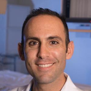Dr. Allon Rafael, MD