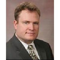 Dr. Bradley Rupp, MD - Topeka, KS - undefined